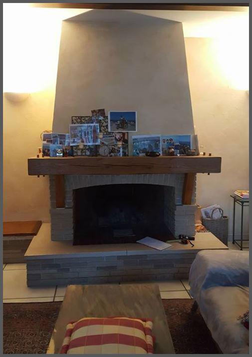 Ambiance et Flamme en Savoie (73)